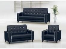 [全新] 雅柔厚皮沙發全組特價19900多件沙發組全新