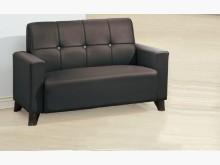 [全新] 阿美水鑽皮雙人沙發拆價4900多件沙發組全新