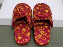 保暖室內拖鞋 24號左右皆可穿室內拖鞋全新