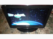 [9成新] 日昇家電~東元32型液晶電視電視無破損有使用痕跡