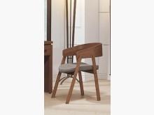 [全新] 派克淺胡桃色書桌椅$3600書桌/椅全新