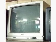 [9成新] 三洋20吋電視機電視無破損有使用痕跡