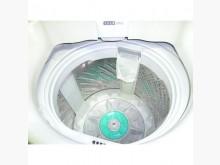 [8成新] 國際牌13公斤(高速風乾)洗衣機洗衣機有輕微破損