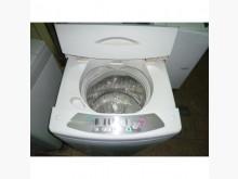 [8成新] )國際牌10公斤單槽洗衣機超漂亮洗衣機有輕微破損