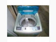 [8成新] 聲寶 15公斤 洗衣機 兩年保固洗衣機有輕微破損