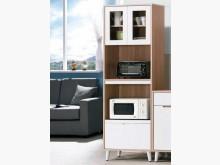 [全新] 伊登北歐2x6尺收納櫃收納櫃全新