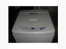 西屋7.5公斤洗衣機超漂亮...洗衣機有輕微破損