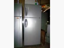 [8成新] 大同480公升環保冰箱兩年保固冰箱有輕微破損