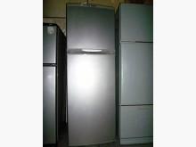 [8成新] 日立320公升環保電冰箱兩年保固冰箱有輕微破損