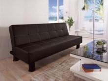 [全新] 威斯利沙發床 *可打折沙發床全新