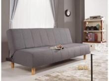 [全新] 傑安沙發床 *可打折沙發床全新
