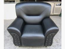 [全新] 三合搬家物流(精品單人皮沙發)單人沙發全新