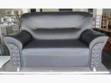 [全新] 三合搬家物流(精品雙人皮沙發)雙人沙發全新