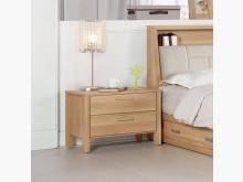 [全新] 波里斯2尺床頭櫃床頭櫃全新