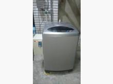[9成新] 投幣式東元14KG洗衣機洗衣機無破損有使用痕跡