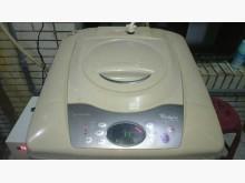 [9成新] 投幣式惠而普13KG洗衣機含安裝洗衣機無破損有使用痕跡