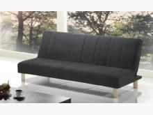 [全新] 提爾沙發床沙發床全新