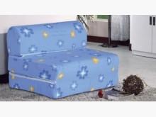 [全新] 幸運草3尺彈簧沙發床沙發床全新
