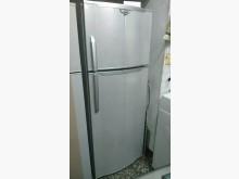 [9成新] 聲寶冰箱 580公升 保固三年冰箱無破損有使用痕跡