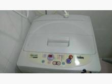 [9成新] 省荷包~聲寶7公斤洗衣機洗衣機無破損有使用痕跡