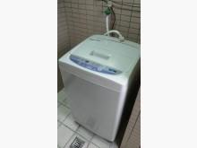 [9成新] 聲寶7公斤洗衣機洗衣機無破損有使用痕跡