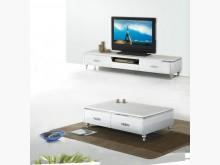 [全新] K631石面電視櫃特價11500電視櫃全新
