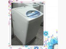 [9成新] 特價中~東芝中型洗衣機洗衣機無破損有使用痕跡
