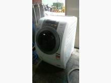 [9成新] 國際家庭用洗脫烘洗衣機洗衣機無破損有使用痕跡