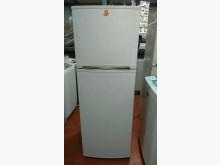 [9成新] 便宜LG中型冰箱 (保固三年)冰箱無破損有使用痕跡