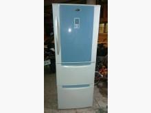 [9成新] 國際牌500公升冰箱(已消毒)冰箱無破損有使用痕跡