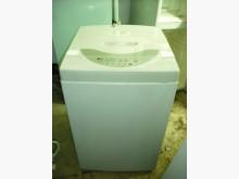 [8成新] 樂金7公斤洗衣機數台洗衣機有輕微破損