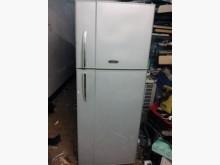 [9成新] 東元500升大冰箱冰箱無破損有使用痕跡