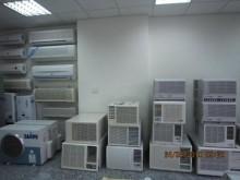[95成新] 高雄冷氣家電全新~二手冷氣家電窗型冷氣近乎全新