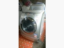[9成新] 國際牌15公斤滾筒洗衣機高溫殺菌洗衣機無破損有使用痕跡
