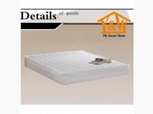 [全新] 珍愛3線獨立筒3.5尺單人床墊全新