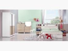 [全新] 小北歐5尺床頭箱 特價6500雙人床架全新