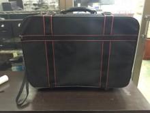 非凡二手傢俱  行李包其它無破損有使用痕跡