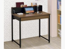 [全新] 2001827-2賈斯電腦桌電腦桌/椅全新