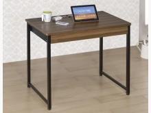 [全新] 2001828-1賈汀電腦桌電腦桌/椅全新