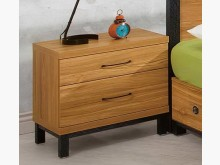 [全新] 傢具小達人~克洛澤床頭櫃床頭櫃全新