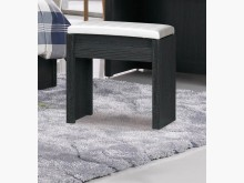 [全新] 鐵刀木鏡台椅現價$990其它桌椅全新