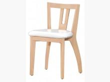 [全新] 香檳松鏡台椅特價$1200其它桌椅全新