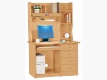 [全新] 3.5呎電腦書桌全組特價4900電腦桌/椅全新