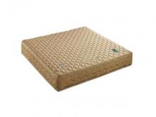 [全新] 頂級單人3尺5硬包床單人床墊全新
