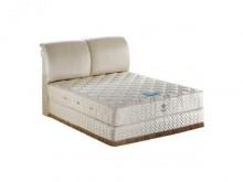 [全新] 3尺5單人蜂巢式獨立筒床墊單人床墊全新