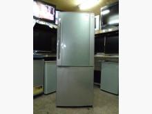 [8成新] 國際牌450公升下冷凍冰箱冰箱有輕微破損
