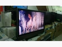 [9成新] 夏普55吋液晶電視(日本原裝)特電視無破損有使用痕跡