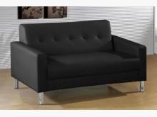 [全新] 2001677-1雙人沙發雙人沙發全新