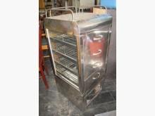 三合搬家物流(白鐵蒸籠)其它廚房用品無破損有使用痕跡