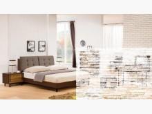 [全新] 卡爾頓5尺床頭特價6800雙人床架全新